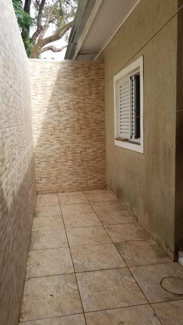 Alugar Casas / em Condomínios em Sorocaba apenas R$ 750,00 - Foto 8