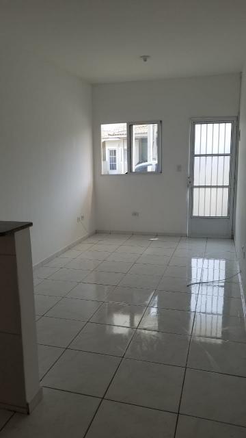 Alugar Casas / em Condomínios em Sorocaba apenas R$ 750,00 - Foto 4