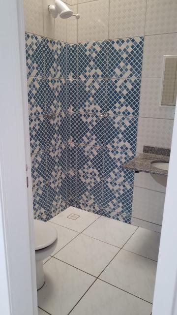 Alugar Casas / em Condomínios em Sorocaba apenas R$ 750,00 - Foto 7