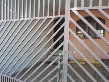 Comprar Casas / em Bairros em Sorocaba apenas R$ 320.000,00 - Foto 2