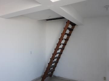 Comprar Casas / em Bairros em Sorocaba apenas R$ 320.000,00 - Foto 6