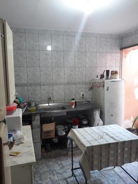Comprar Casas / em Bairros em Sorocaba apenas R$ 320.000,00 - Foto 12