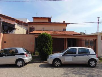 Comprar Casas / em Bairros em Sorocaba apenas R$ 790.000,00 - Foto 1
