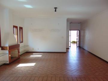 Comprar Casas / em Bairros em Sorocaba apenas R$ 790.000,00 - Foto 2
