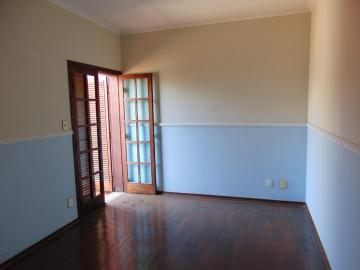 Comprar Casas / em Bairros em Sorocaba apenas R$ 790.000,00 - Foto 4