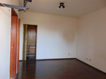Comprar Casas / em Bairros em Sorocaba apenas R$ 790.000,00 - Foto 6