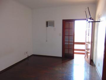 Comprar Casas / em Bairros em Sorocaba apenas R$ 790.000,00 - Foto 7