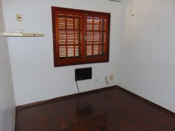 Comprar Casas / em Bairros em Sorocaba apenas R$ 790.000,00 - Foto 8