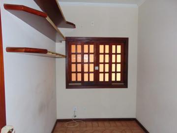 Comprar Casas / em Bairros em Sorocaba apenas R$ 790.000,00 - Foto 10