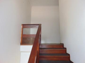 Comprar Casas / em Bairros em Sorocaba apenas R$ 790.000,00 - Foto 11