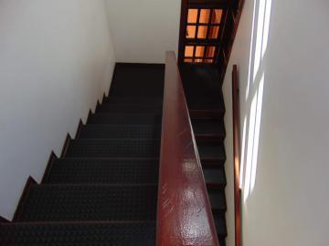 Comprar Casas / em Bairros em Sorocaba apenas R$ 790.000,00 - Foto 12
