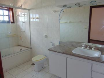 Comprar Casas / em Bairros em Sorocaba apenas R$ 790.000,00 - Foto 14