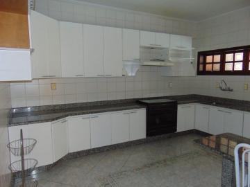 Comprar Casas / em Bairros em Sorocaba apenas R$ 790.000,00 - Foto 15