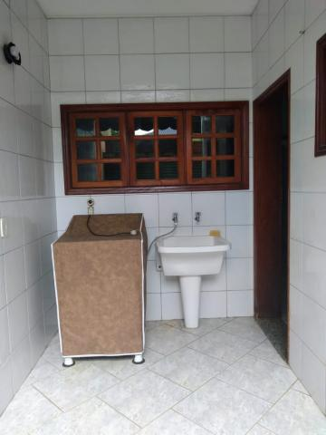 Comprar Casas / em Bairros em Sorocaba apenas R$ 790.000,00 - Foto 17