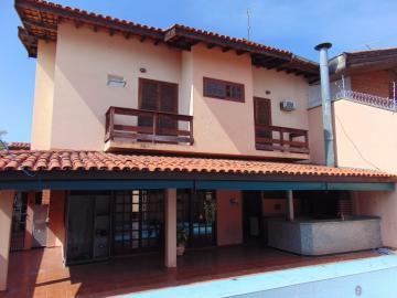 Comprar Casas / em Bairros em Sorocaba apenas R$ 790.000,00 - Foto 21