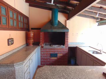 Comprar Casas / em Bairros em Sorocaba apenas R$ 790.000,00 - Foto 22