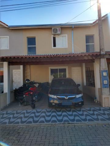 Comprar Casas / em Condomínios em Sorocaba apenas R$ 240.000,00 - Foto 1