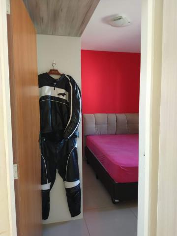 Comprar Casas / em Condomínios em Sorocaba apenas R$ 240.000,00 - Foto 9