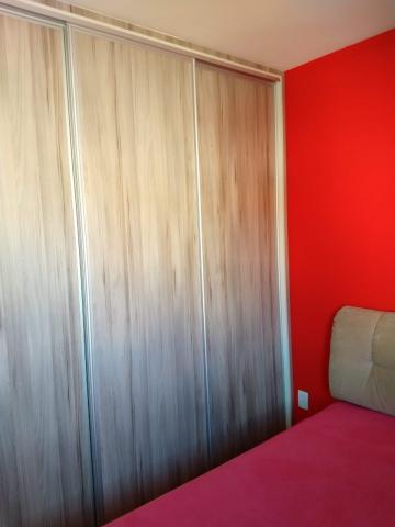 Comprar Casas / em Condomínios em Sorocaba apenas R$ 240.000,00 - Foto 12