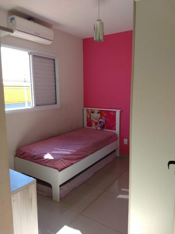 Comprar Casas / em Condomínios em Sorocaba apenas R$ 240.000,00 - Foto 15