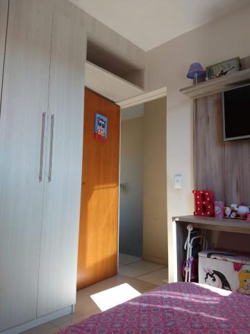 Comprar Casas / em Condomínios em Sorocaba apenas R$ 240.000,00 - Foto 17