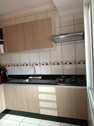Comprar Casas / em Condomínios em Sorocaba apenas R$ 240.000,00 - Foto 20