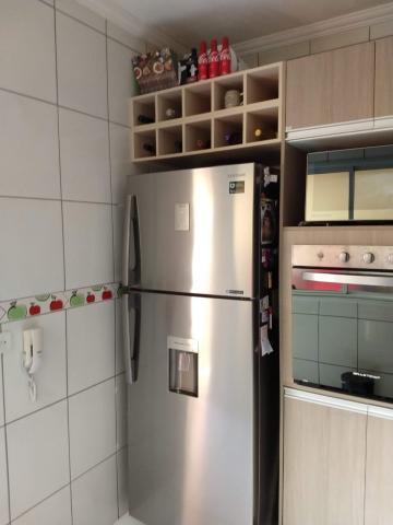 Comprar Casas / em Condomínios em Sorocaba apenas R$ 240.000,00 - Foto 22