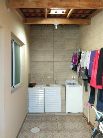 Comprar Casas / em Condomínios em Sorocaba apenas R$ 240.000,00 - Foto 24