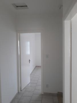 Comprar Casas / em Bairros em Sorocaba apenas R$ 300.000,00 - Foto 9