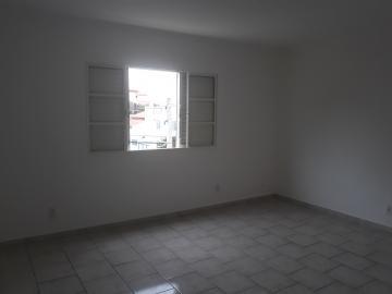 Comprar Casas / em Bairros em Sorocaba apenas R$ 300.000,00 - Foto 13