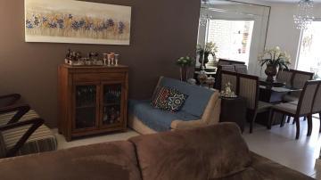 Alugar Casa / em Condomínios em Sorocaba R$ 4.000,00 - Foto 3