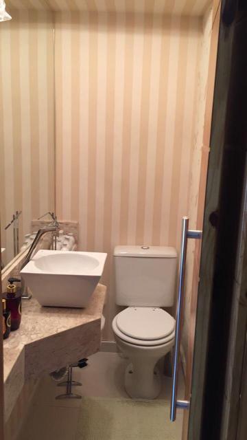 Alugar Casa / em Condomínios em Sorocaba R$ 4.000,00 - Foto 7