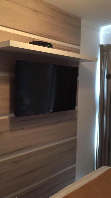 Alugar Casa / em Condomínios em Sorocaba R$ 4.000,00 - Foto 9