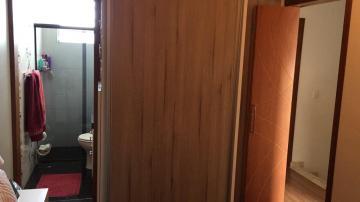 Alugar Casa / em Condomínios em Sorocaba R$ 4.000,00 - Foto 11