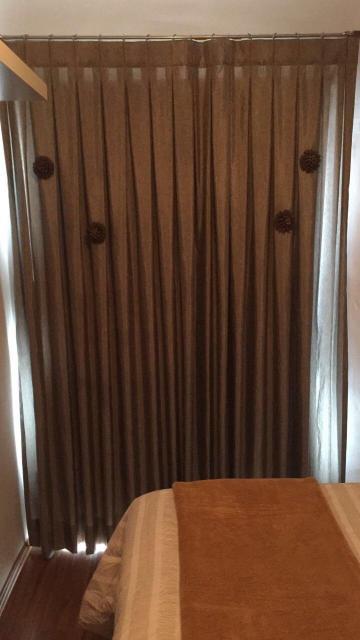 Alugar Casa / em Condomínios em Sorocaba R$ 4.000,00 - Foto 10