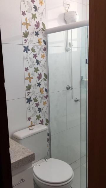 Alugar Casa / em Condomínios em Sorocaba R$ 4.000,00 - Foto 16