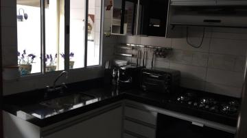 Alugar Casa / em Condomínios em Sorocaba R$ 4.000,00 - Foto 19