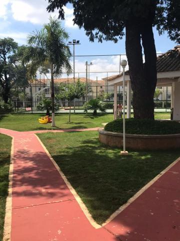 Alugar Casa / em Condomínios em Sorocaba R$ 4.000,00 - Foto 25