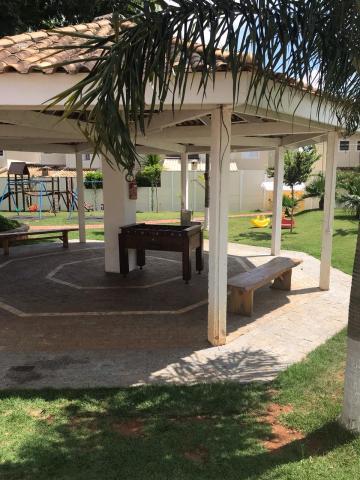 Alugar Casa / em Condomínios em Sorocaba R$ 4.000,00 - Foto 29