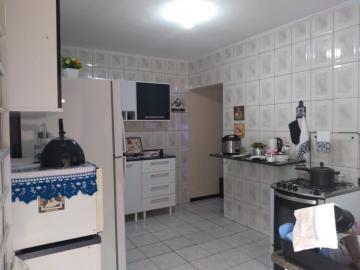 Comprar Casa / em Bairros em Sorocaba R$ 280.000,00 - Foto 2