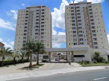 Alugar Apartamentos / Apto Padrão em Sorocaba apenas R$ 1.050,00 - Foto 1