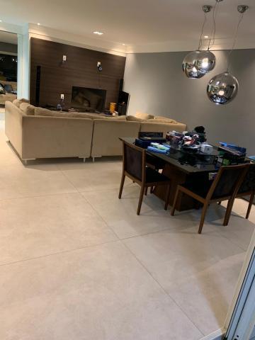 Comprar Apartamentos / Apto Padrão em Sorocaba apenas R$ 2.500.000,00 - Foto 4