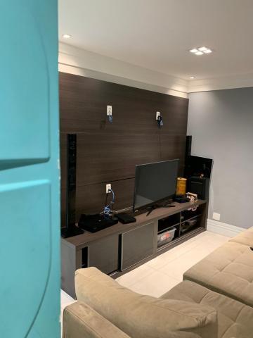 Comprar Apartamentos / Apto Padrão em Sorocaba apenas R$ 2.500.000,00 - Foto 6