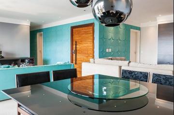 Comprar Apartamentos / Apto Padrão em Sorocaba apenas R$ 2.500.000,00 - Foto 7