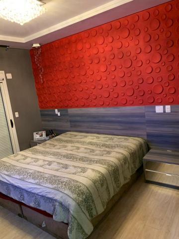 Comprar Apartamentos / Apto Padrão em Sorocaba apenas R$ 2.500.000,00 - Foto 10