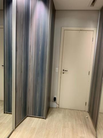 Comprar Apartamentos / Apto Padrão em Sorocaba apenas R$ 2.500.000,00 - Foto 11