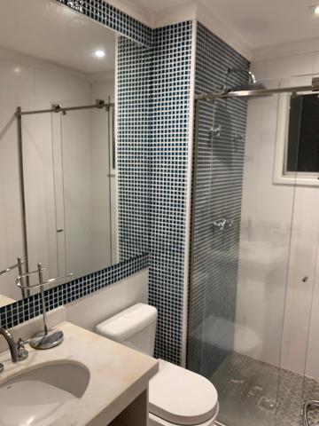 Comprar Apartamentos / Apto Padrão em Sorocaba apenas R$ 2.500.000,00 - Foto 21