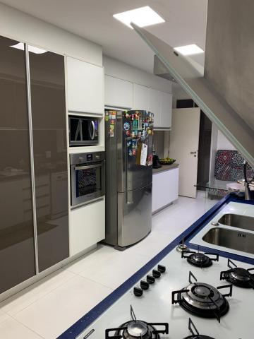 Comprar Apartamentos / Apto Padrão em Sorocaba apenas R$ 2.500.000,00 - Foto 22