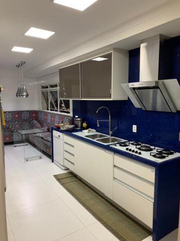 Comprar Apartamentos / Apto Padrão em Sorocaba apenas R$ 2.500.000,00 - Foto 24
