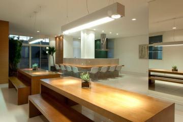 Comprar Apartamentos / Apto Padrão em Sorocaba apenas R$ 2.500.000,00 - Foto 29